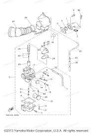 2005 yamaha banshee wire diagram yamaha banshee headlight wiring