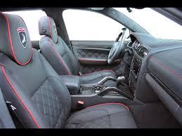 porsche cayenne 2016 interior 2008 topcar vantage gtr porsche cayenne interior 1280x960
