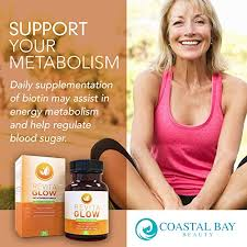 hair growth supplements for women revita locks amazon com revita glow biotin supplement vitamins for hair