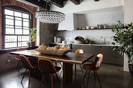 portland home interiors image result for portland home interior design open space kitchen