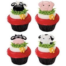 Barn Animal Party Supplies Cheap Farm Animal Party Find Farm Animal Party Deals On Line At
