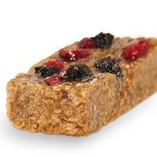 r ilait cuisine elite granola bars daryl s all canada