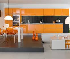 Kitchen Design Studios by Amusing Studio Type Kitchen Design Images Best Image Home Ideas