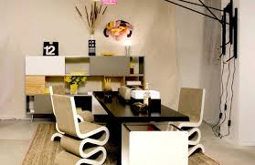 Pine Furniture Stores Furniture Beautiful Solid Wood Furniture Stores Beautiful Solid
