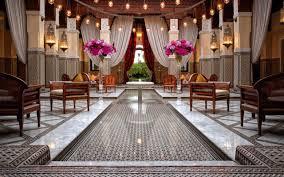 hotels ratings reviews u0026 advice