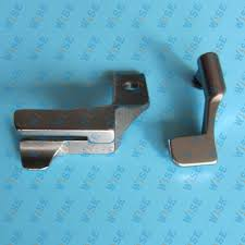 popular pfaff 145 buy cheap pfaff 145 lots from china pfaff 145