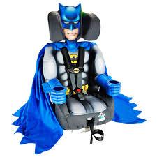toddler car toddler car seats walmart u2014 nursery ideas toddler car seat