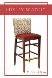 furniture bar stool at amazon restaurant stools with backs