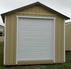 Overhead Shed Doors Roll Up Shed Doors Pilotprojectorg Roll Up Doors For Sheds
