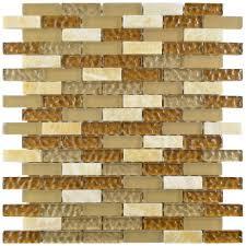 merola tile rustica subway springfield 11 3 4 in x 11 3 4 in x 8
