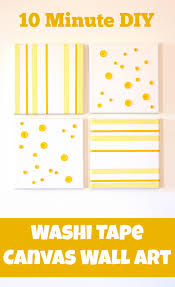 washi tape ideas for home all about interior diy pinterest com