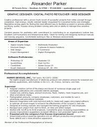 Housekeeping Resume Examples by Download Housekeeping Supervisor Resume Haadyaooverbayresort Com