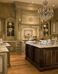 best 25 custom kitchens ideas on kitchens