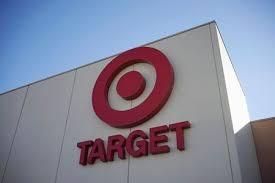 target tyler tx black friday retailer target to let transgender people use bathroom of their choice