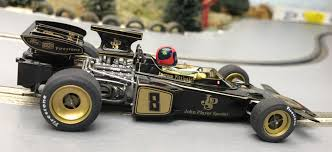 maserati christmas home racing world u2022 view topic policar lotus 72 a john player