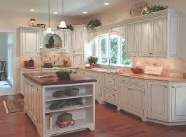 Kitchen Cabinet Valance Kitchen Gallery