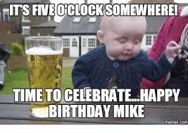Mike Meme - 25 best memes about mike birthday meme mike birthday memes