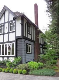 Exterior Paint Contractors - modern exterior design ideas english tudor exterior paint
