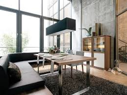 luxury homes interior design classic contemporary interior design luxury contemporary dining