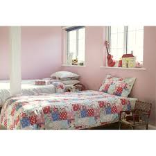 25 best cath kidston bedding collection images on pinterest cath