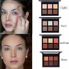 online get cheap contouring face kit aliexpress com alibaba group