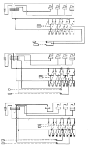 17 lighting contactor schematic plc plc programming control