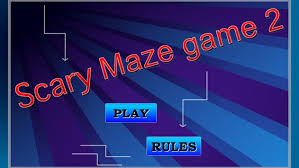 scary apk scary maze 2 apk free arcade for android