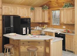 showplace kitchens inspiration and design ideas for dream house