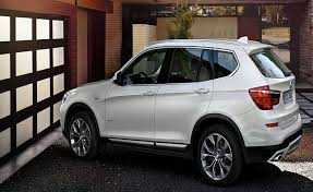 bmw x3 m price bmw x3 xdrive30d m sport price features car specifications