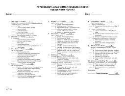 Speech Essay Format Article Essay Format Resume Cv Cover Letter