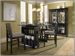 formal dining room sets with china cabinet dinning room home
