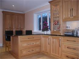 painted kitchen cabinet doors kitchen glamorous kitchen cabinet doors before and after