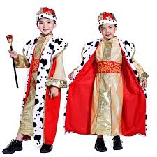 Halloween Costumes Prince Compare Prices Boy Prince Costumes Shopping Buy