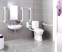 Bathroom Design Guide Enjoyable Guide Handicap Bathrooms Bathroom Ideas Spectacular