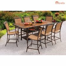High Top Patio Furniture Set - living room top grain leather living room set 00028 common