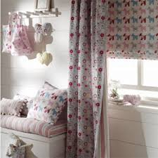 Made To Measure Blinds London Blinds By Eleanor Samuel Designs