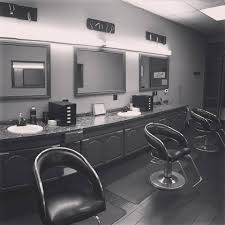 penasquitos barber shop 28 photos u0026 65 reviews barbers san