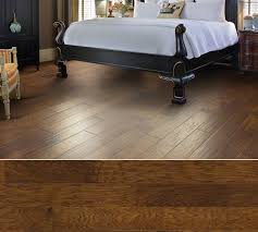 59 best shaw industries best flooring images on shaw