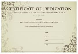 online interior design certificate 2 certificate designs for