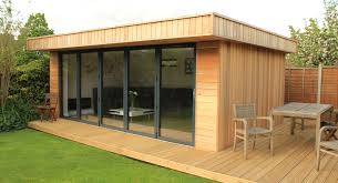 Garden Workshop Ideas Garden Room Design Luxury Garden Rooms Streamrr Factsonline Co