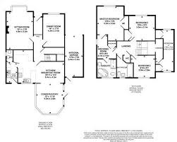 backsplit floor plans apartments backsplit floor plans back split house designs