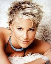 look at short haircuts from the back 28 best shaggy pixies images on pinterest hair cut haircut