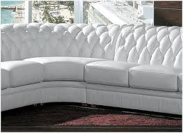 chesterfield pull out sofa chesterfield pull out sofa inspire sofa bed fm105 used sofa beds