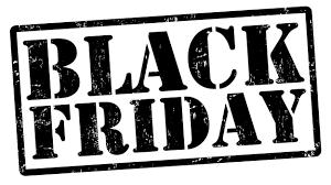best cyber black friday deals 2017 2017 black friday u0026 cyber monday fitness equipment deals