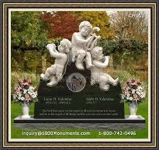 headstones cost granite headstones