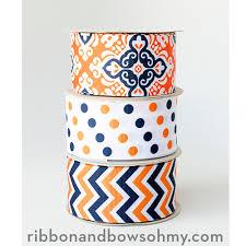 football ribbon sports ribbons ribbon and bows oh my