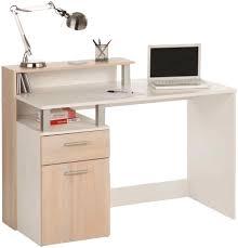 leclerc bureau meuble e leclerc la rentrée e leclerc le moins cher répond présent