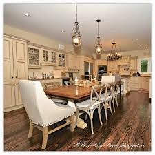 kitchen restoration ideas our house 2 reveal home tour country kitchen