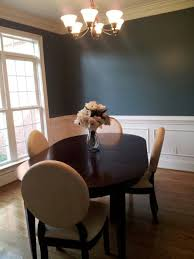 160 best images about 2016 renovation on pinterest revere pewter