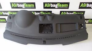 volkswagen caddy 2005 airbagteam ltd volkswagen caddy airbag kit 2005 2015 driver